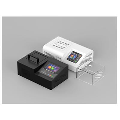 水质分析仪消解仪