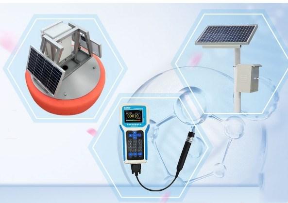 水环境监测设备