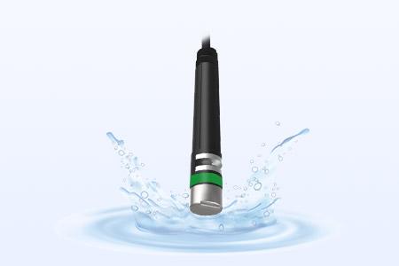 叶绿素光学传感器