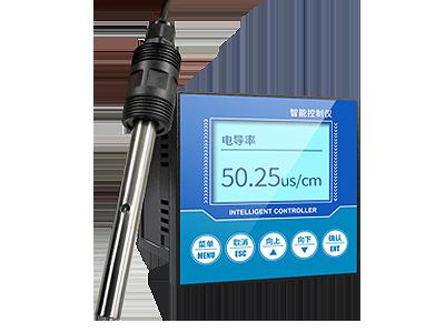 JXBS-3001-PH-8水质ph值检测仪