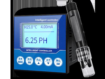 水中铅离子浓度检测仪
