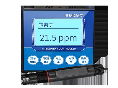 氨氮在线检测仪