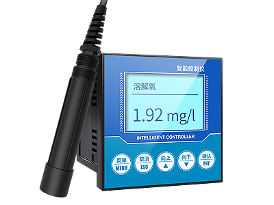JXBS-3001-BG-1在线氨氮水质自动分析仪